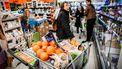 'Vitale' supermarkten hoeven zich niet aan '100-regel' te houden