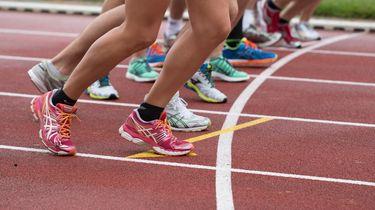 Jongeren bewegen en sporten te weinig