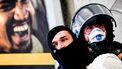 Duizenden mensen demonstreren in Duitsland tegen coronamaatregelen