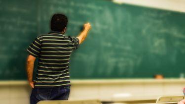 'Lerarentekort nekt speciaal voortgezet onderwijs'