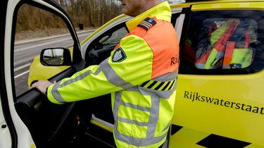 Meer boetes uitgedeeld voor wangedrag in het verkeer.