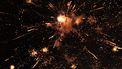Burgemeesters willen verbod op bezit van vuurwerk, sommigen verbieden carbid