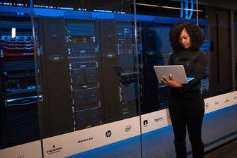 webhosting hosting provider