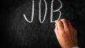 4 tips om je kansen op een sollicitatiegesprek te vergroten