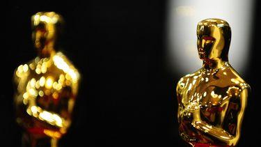 Goodiebag Oscars