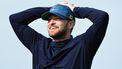 Timberlake scoort opnieuw met May-meme