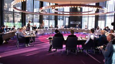 VVD: controleer bankrekening van raadsleden