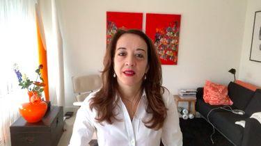 Vlog Ebru: Piloten Transavia hebben recht op staking